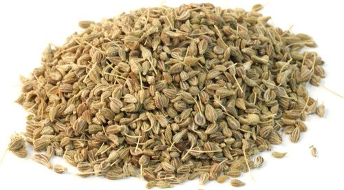 Anise Seeds .